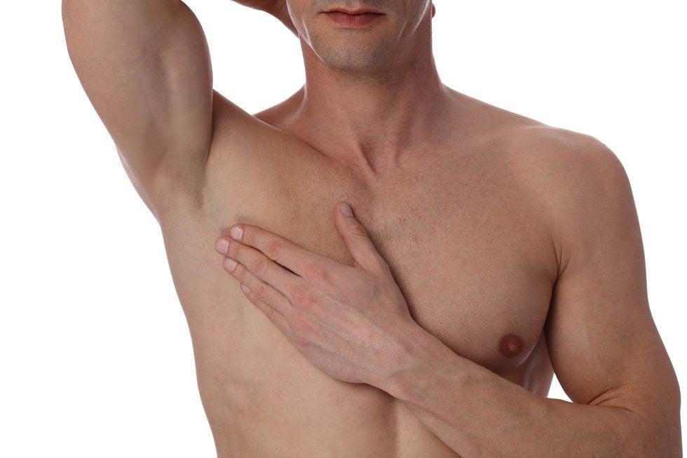 cáncer de próstata sin bultos
