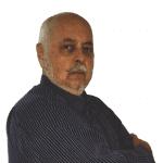 Claudio Nazoa