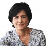 Elsa Cardozo