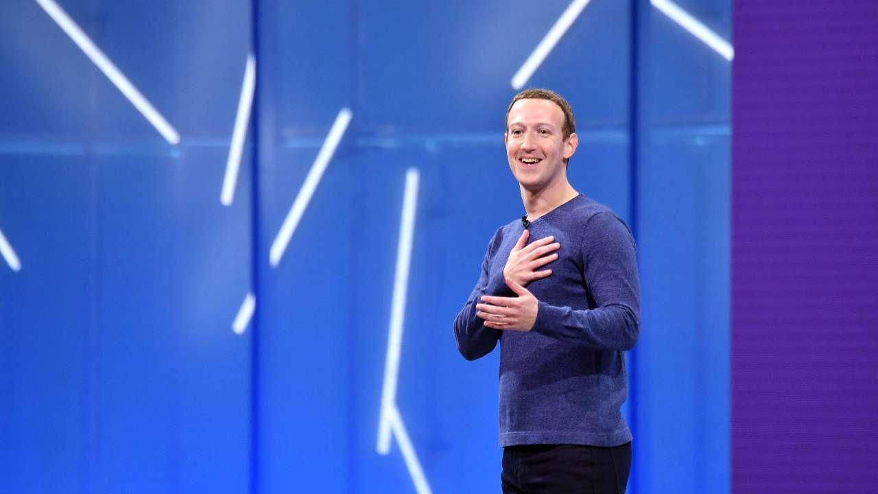 Zuckerberg está listo para combatir y evitar el cierre de Facebook