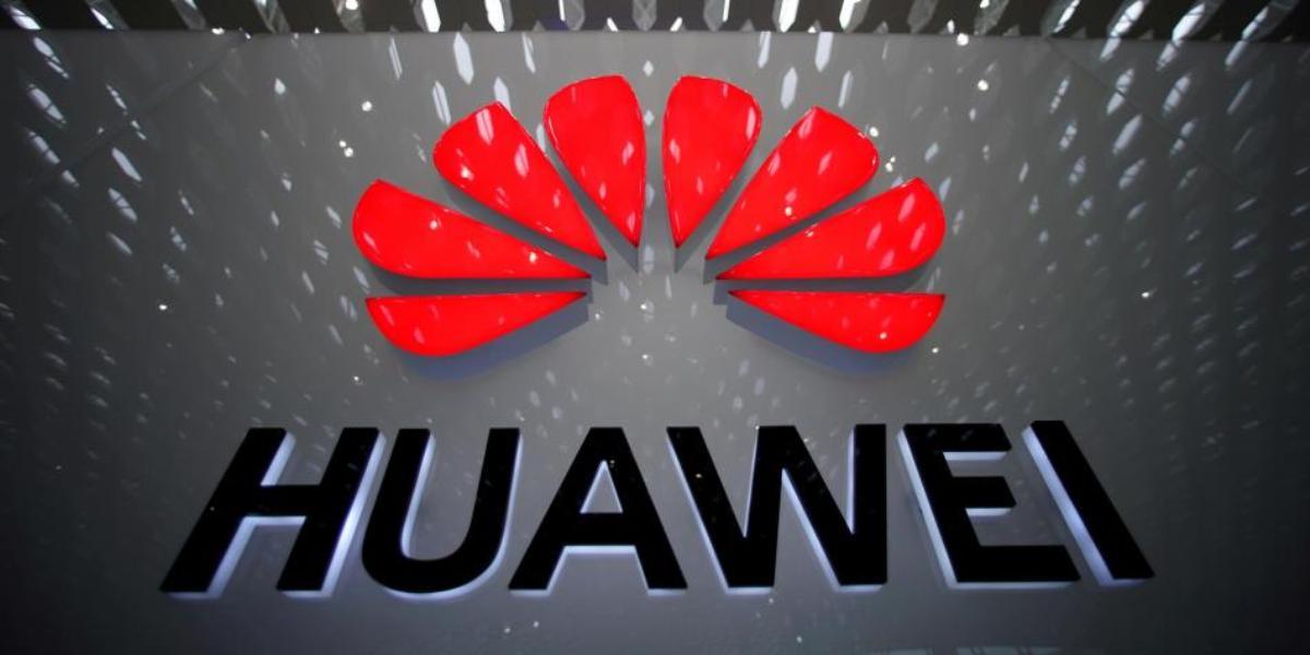¿Buenas noticias? Trump levantaría el veto de Huawei temporalmente