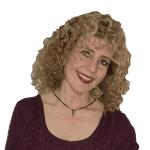 Jeanette Ortega Carvajal