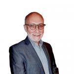 José Rafael Herrera