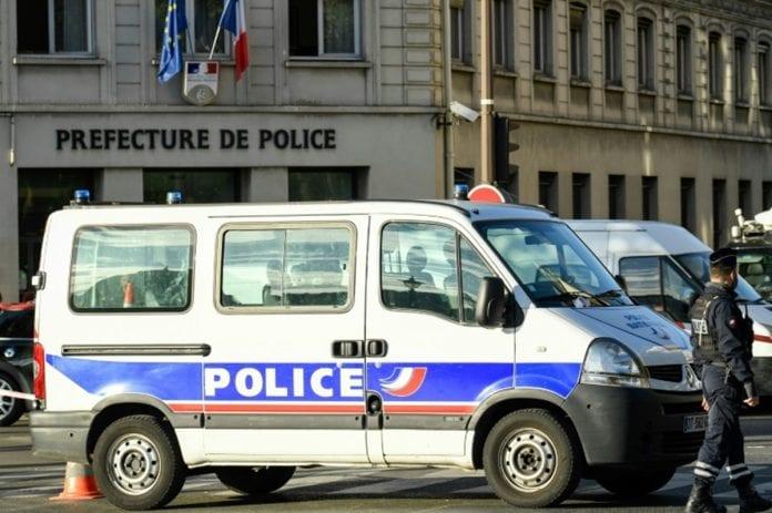 docenas-de-policías-ataque-París
