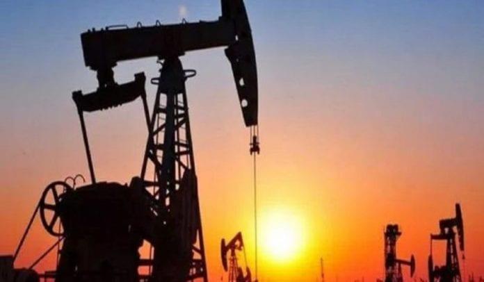 petróleo-producción-petrolera