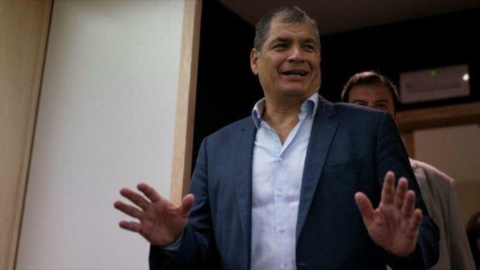 Rafael-Correa-Bruselas