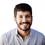Roberto Patiño