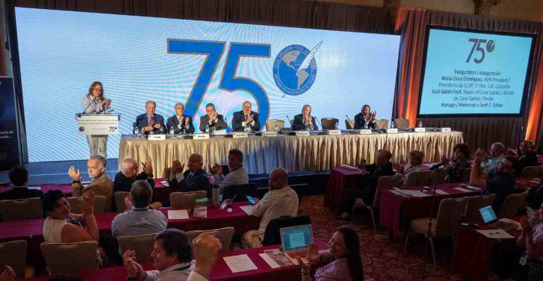 Sector Privado respalda candidatura de Costa Rica para Consejo de Derechos Humanos