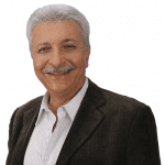 Samir Azrak