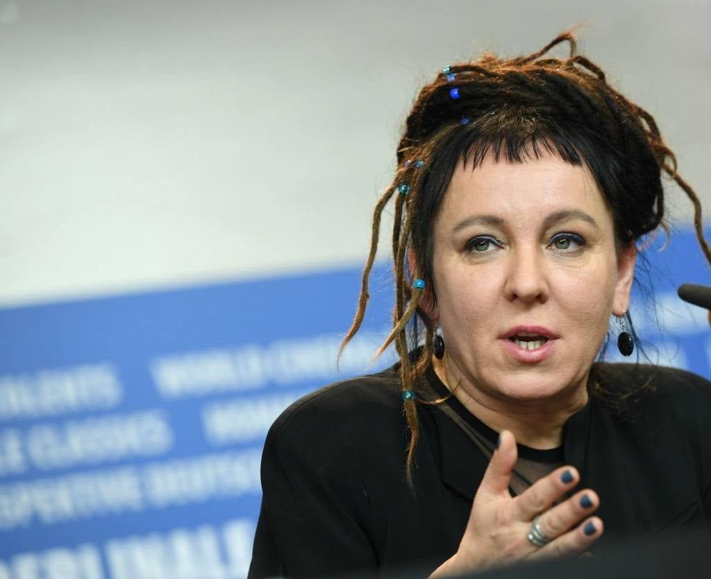 Novelistas europeos ganan Premio Nobel de Literatura 2018 y 2019
