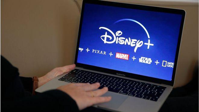 Netflix gratis para usuarios de Telmex: esto es todo lo que sabemos