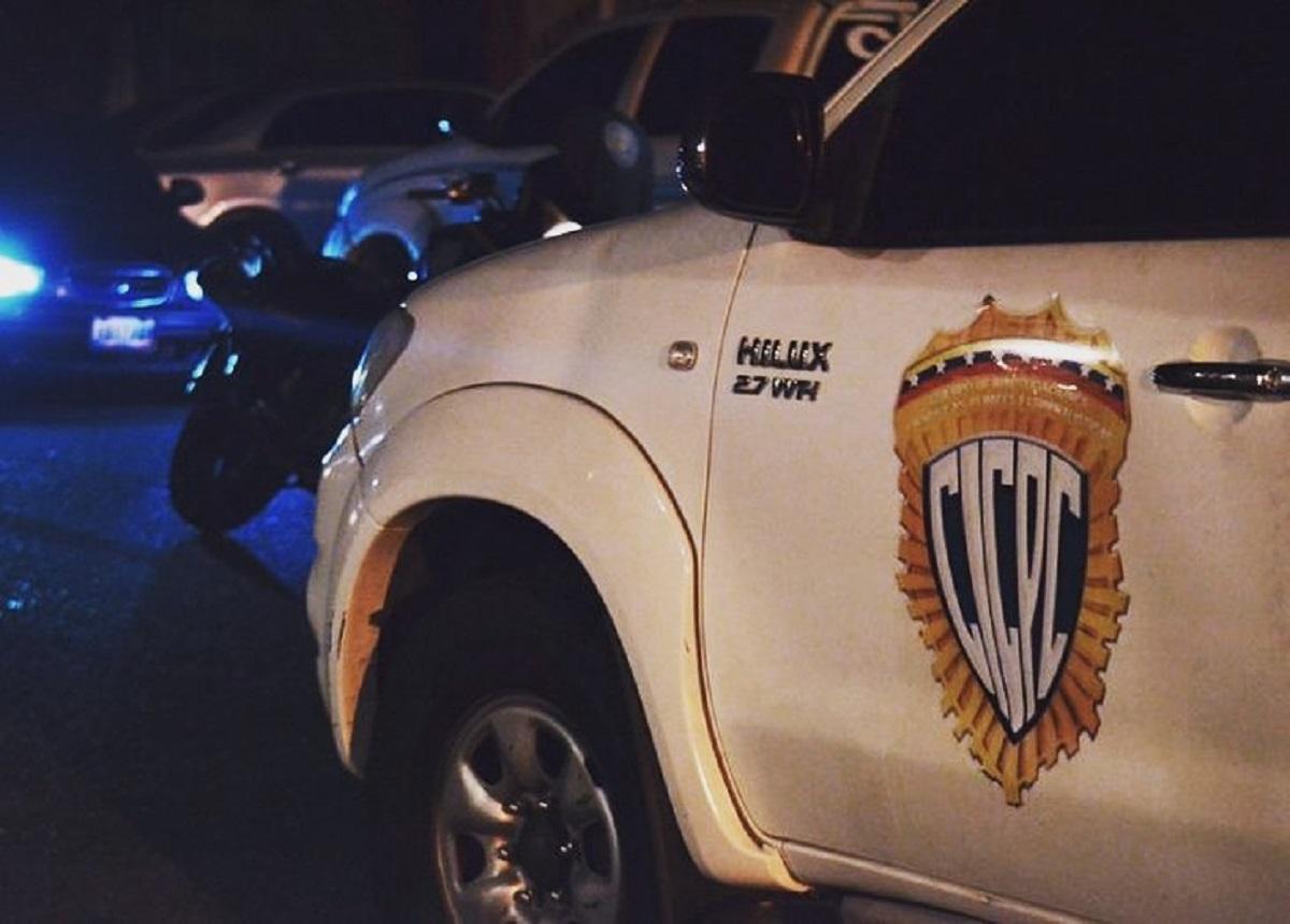 Mecánico fue detenido por desvalijar autos que reparaba en Sucre - El Nacional