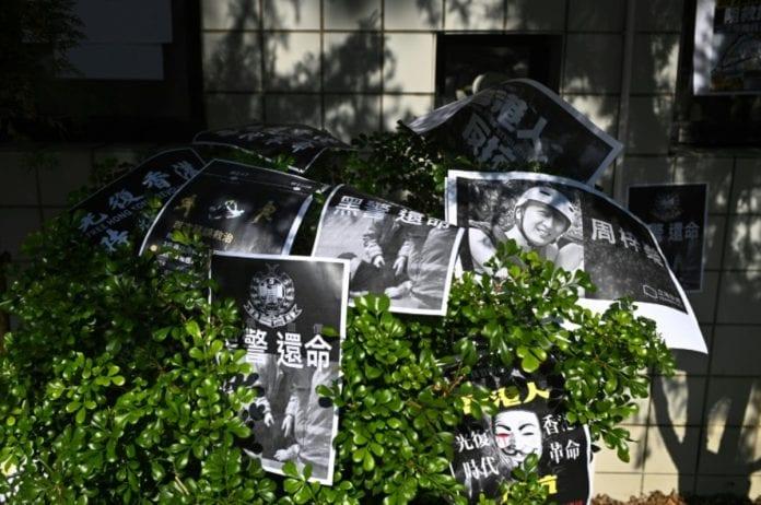 La-muerte-Estudiante-Hong-Kong