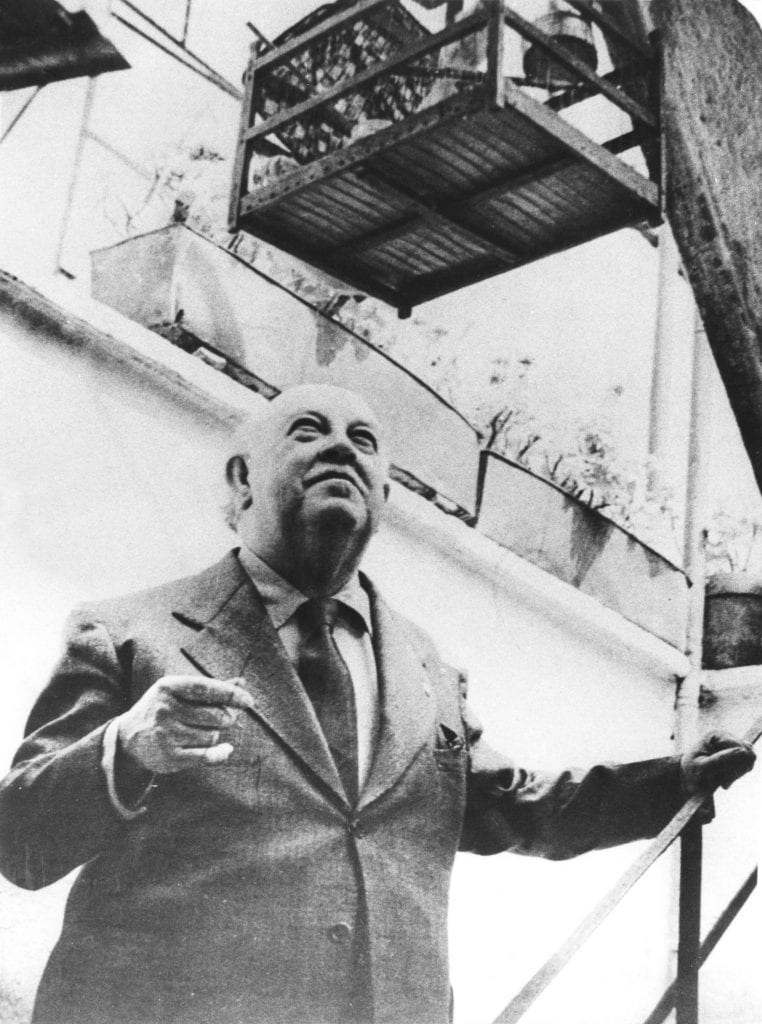 Reyes y la crítica literaria - El Nacional