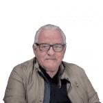 Manuel Corao