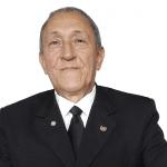 Mario Múnera Muñoz