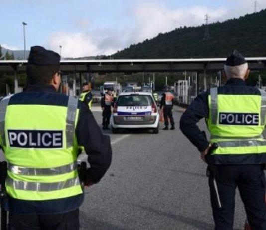 POLICIA-FRANCIA-camión