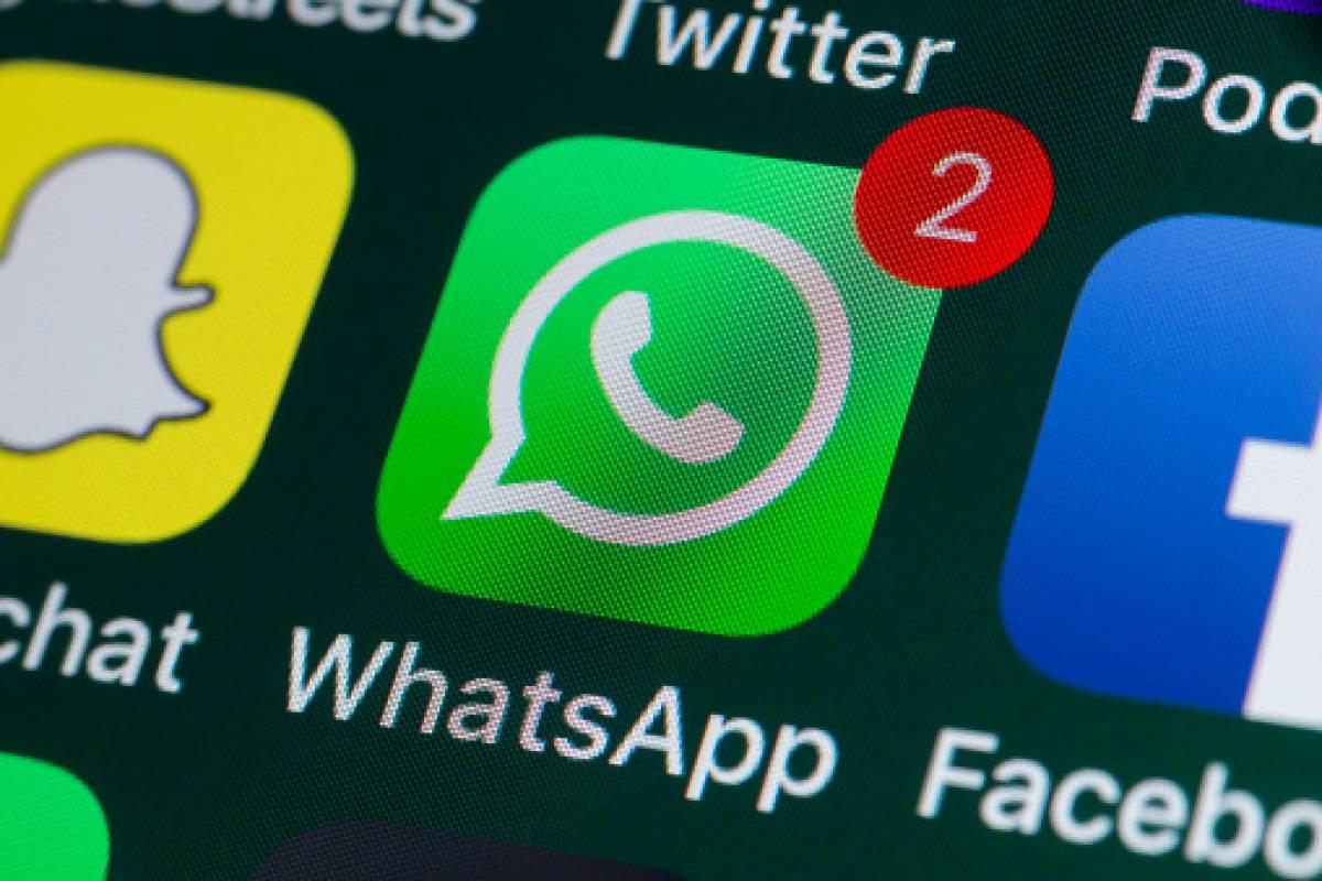 WhatsApp deja de funcionar en estos dispositivos a finales de año