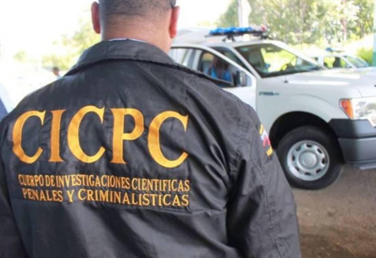 No descartan otro rastreo en La Bonanza en busca de más víctimas - El Nacional