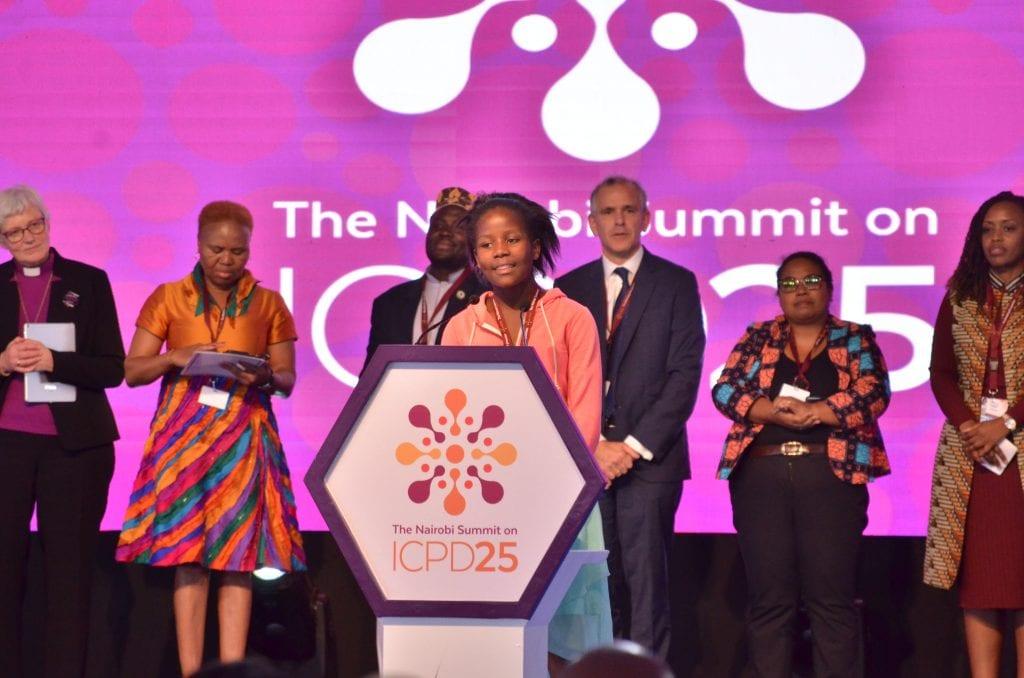 América Latina: avances y desafíos a 25 años de la Cumbre de El Cairo - El Nacional