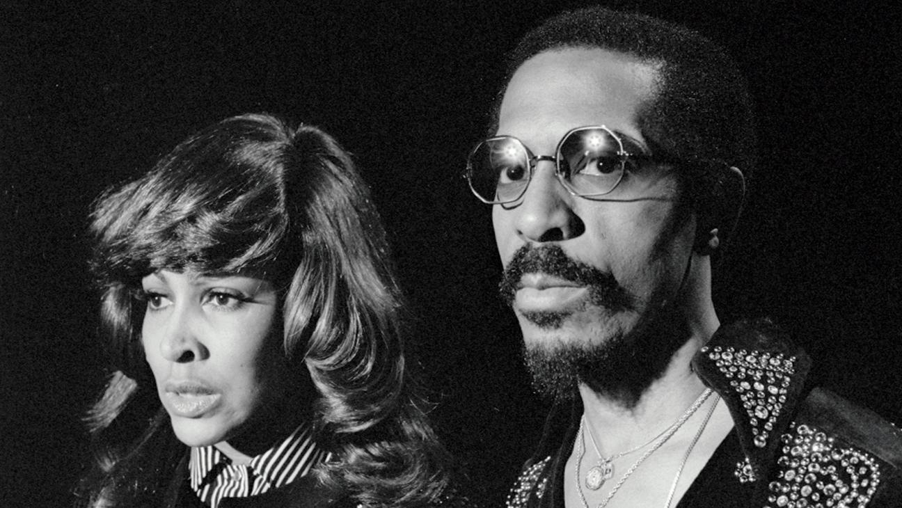 Tina Turner: 80 años de una estrella de la resistencia