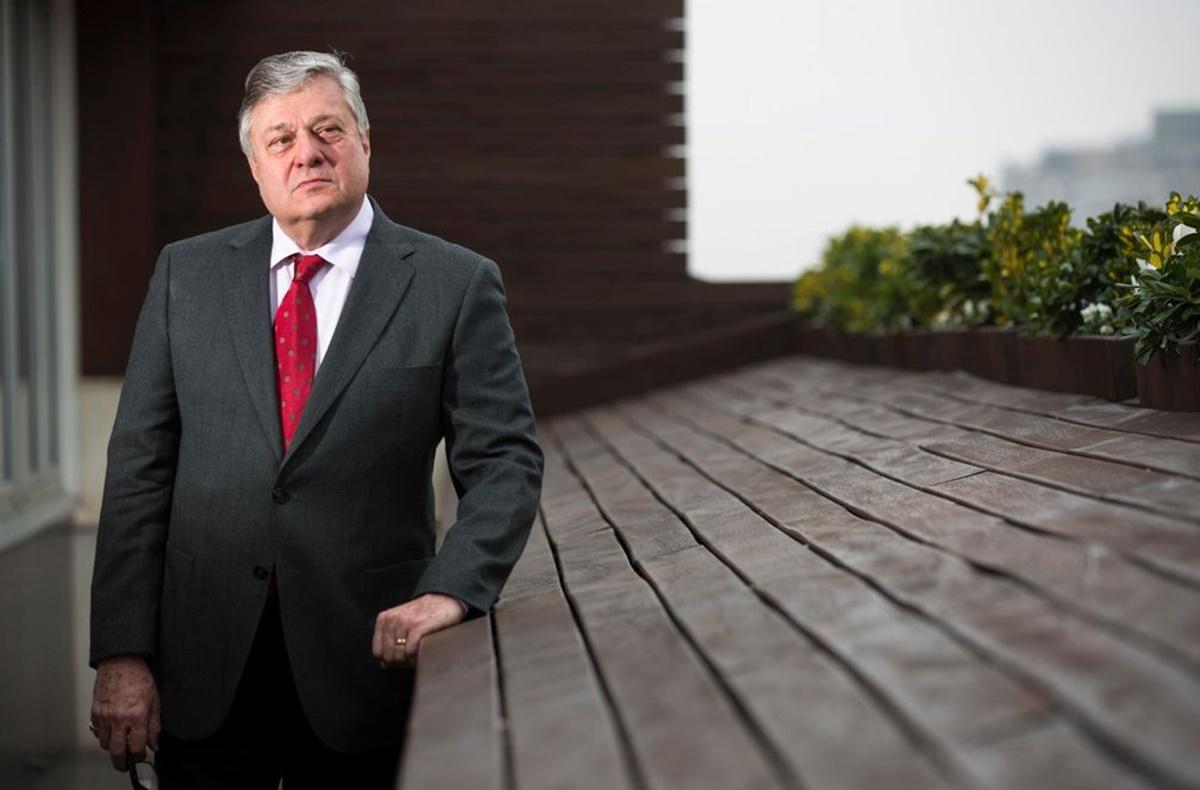 Luis Parra rechazó sanciones de EEUU