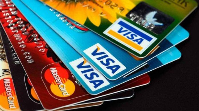 cartera crediticia