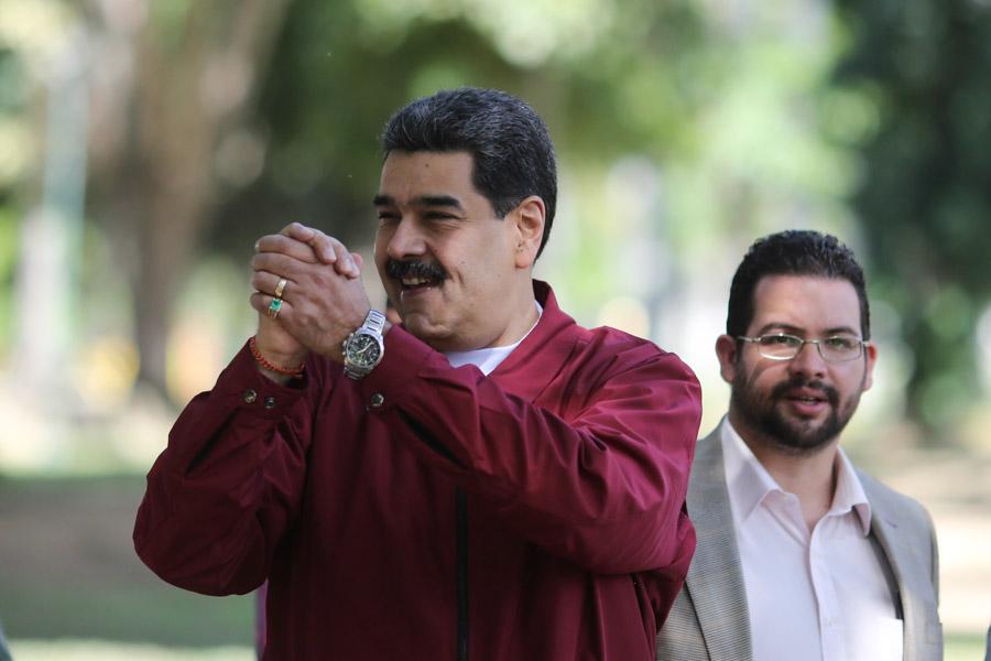 Crearán Universidad Teológica Evangélica de Venezuela