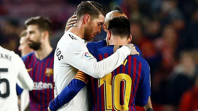 Real Madrid: Resumen y goles del Brujas