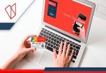 Usuarios del Banco de Venezuela podrán registrar y verificar la billetera del Petro