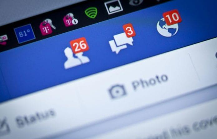 Facebook sugerir amigos