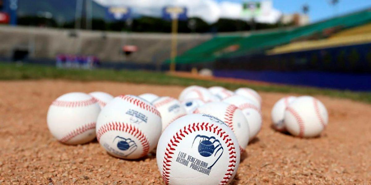 MLB levanta sanciones al béisbol menos a Magallanes y Tigres de Aragua