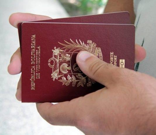 Petros - pasaporte, precios