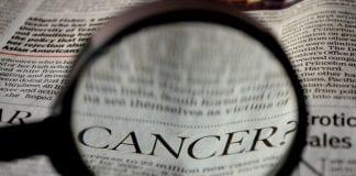 cáncer cura microbiomas