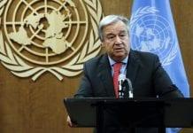 Antonio-Guterres-secretario-general-ONU