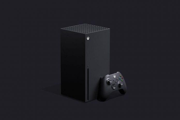 Microsoft reveló