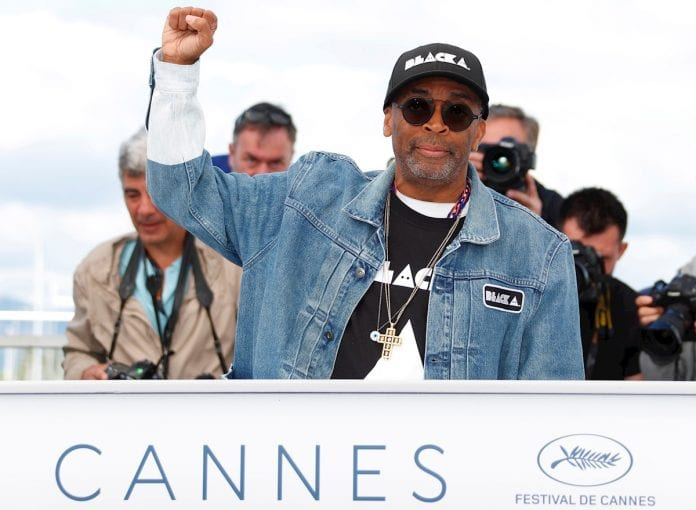 Lee Cannes