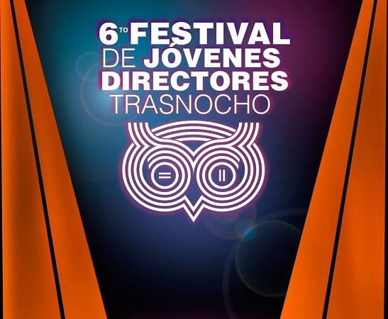 Festival Jóvenes Directores Trasnocho