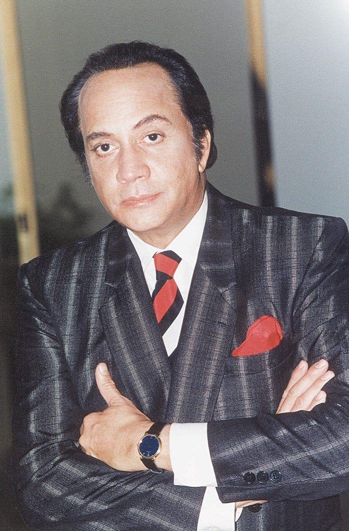 Raul Amundaray