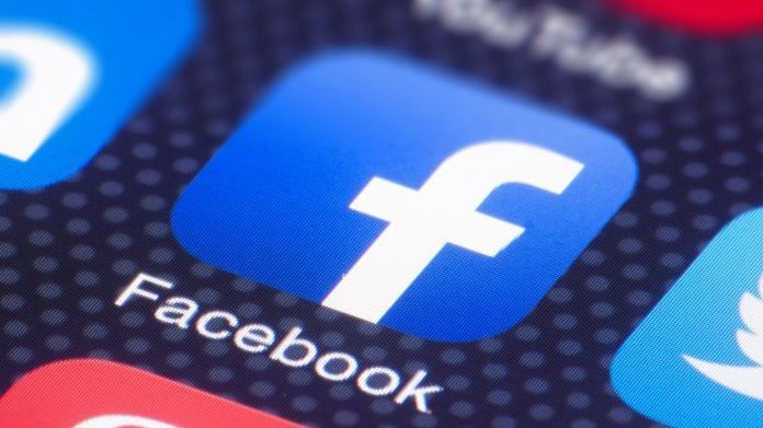 Facebook prohíbe los videos ultrafalsos