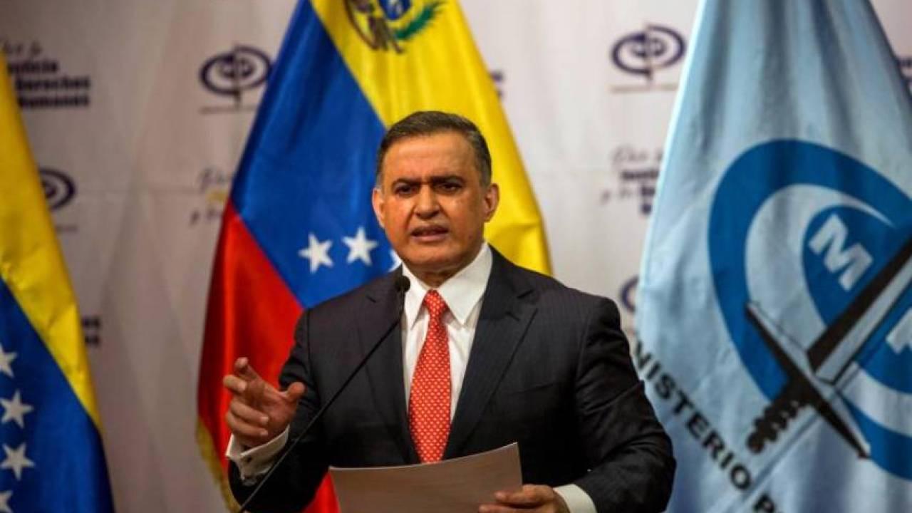 Solicitan a Brasil iniciar extradición de implicados en ataques en Venezuela