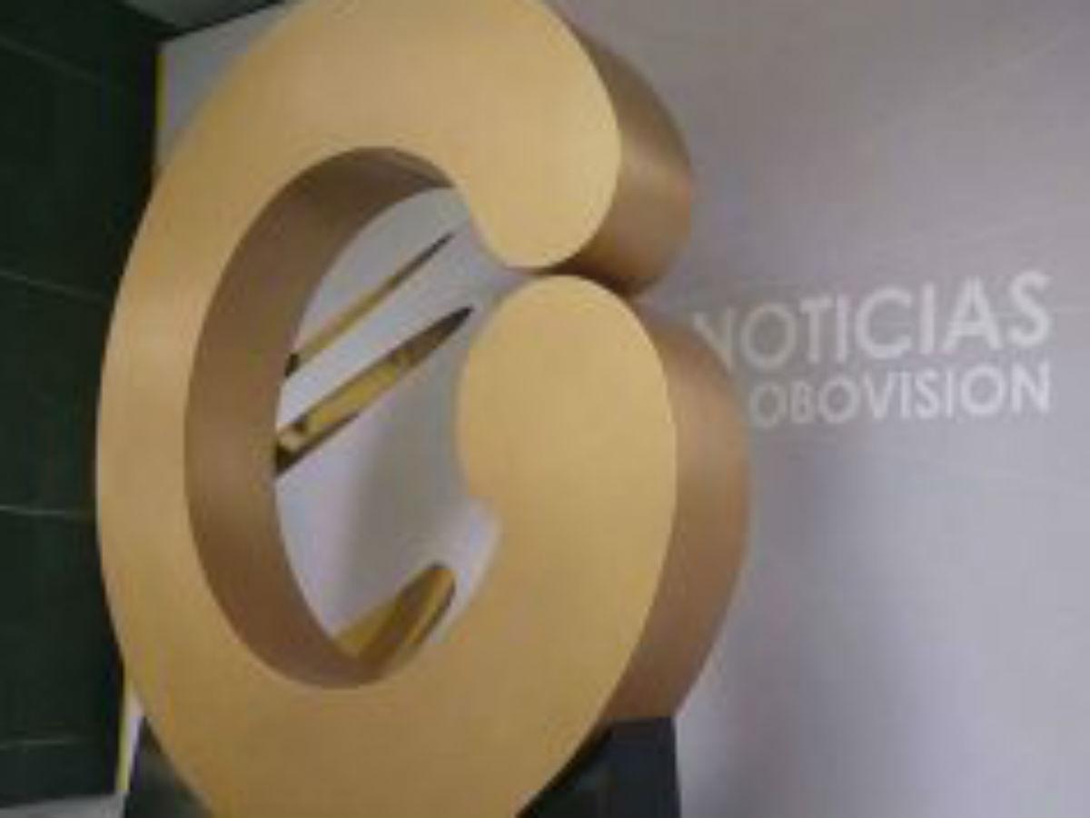 Globovisión saldrá de la parilla televisiva por corrupción y apoyo al régimen