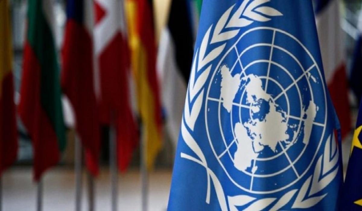 Por impago de cuota, El Líbano perdió derecho a votar en ONU