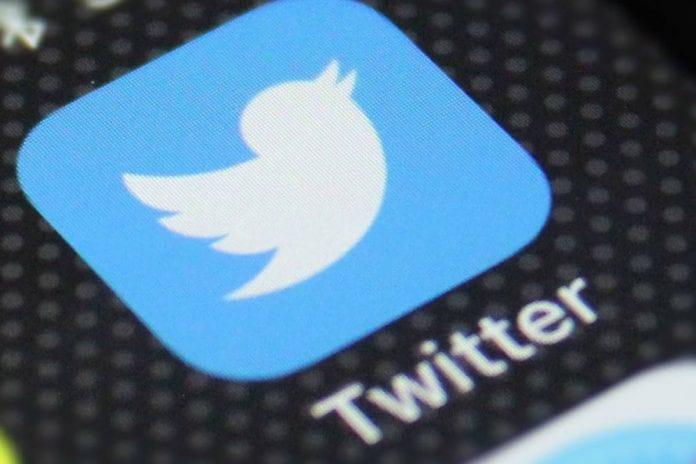 Twitter editar Tweets contenido multimedia