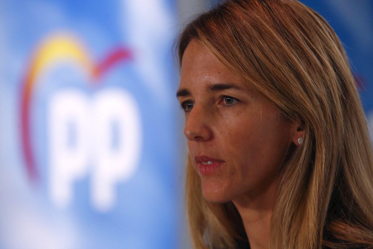 Respaldo del Parlamento Europeo a Guaidó inicia una nueva ofensiva internacional — Dávila