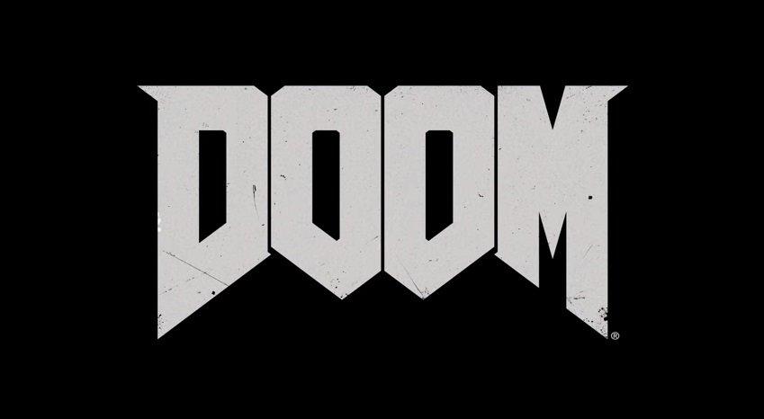 DOOM y DOOM 2 se actualizan: guardado rápido, 60 FPS y más