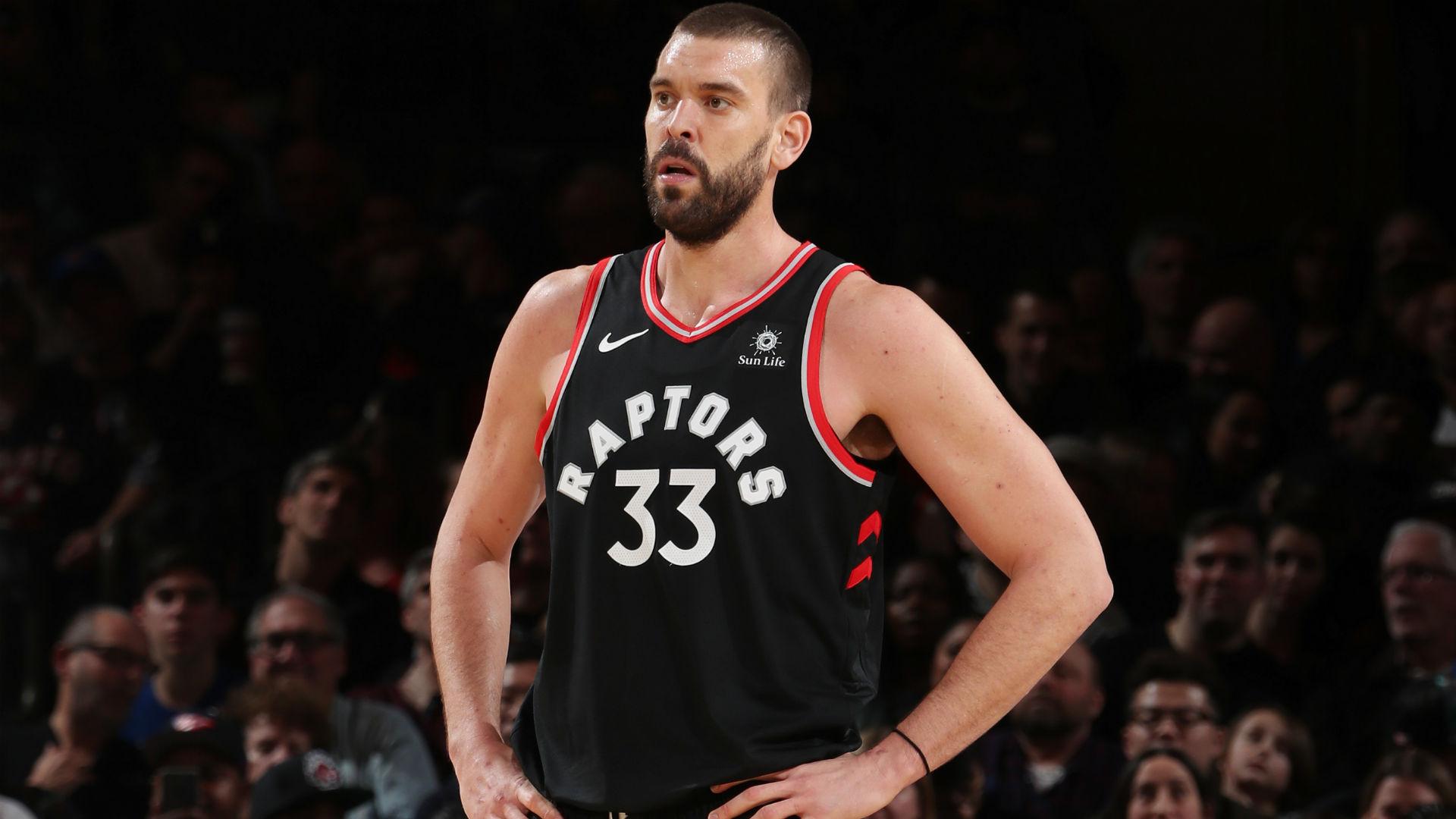verano de 2020 en la NBA