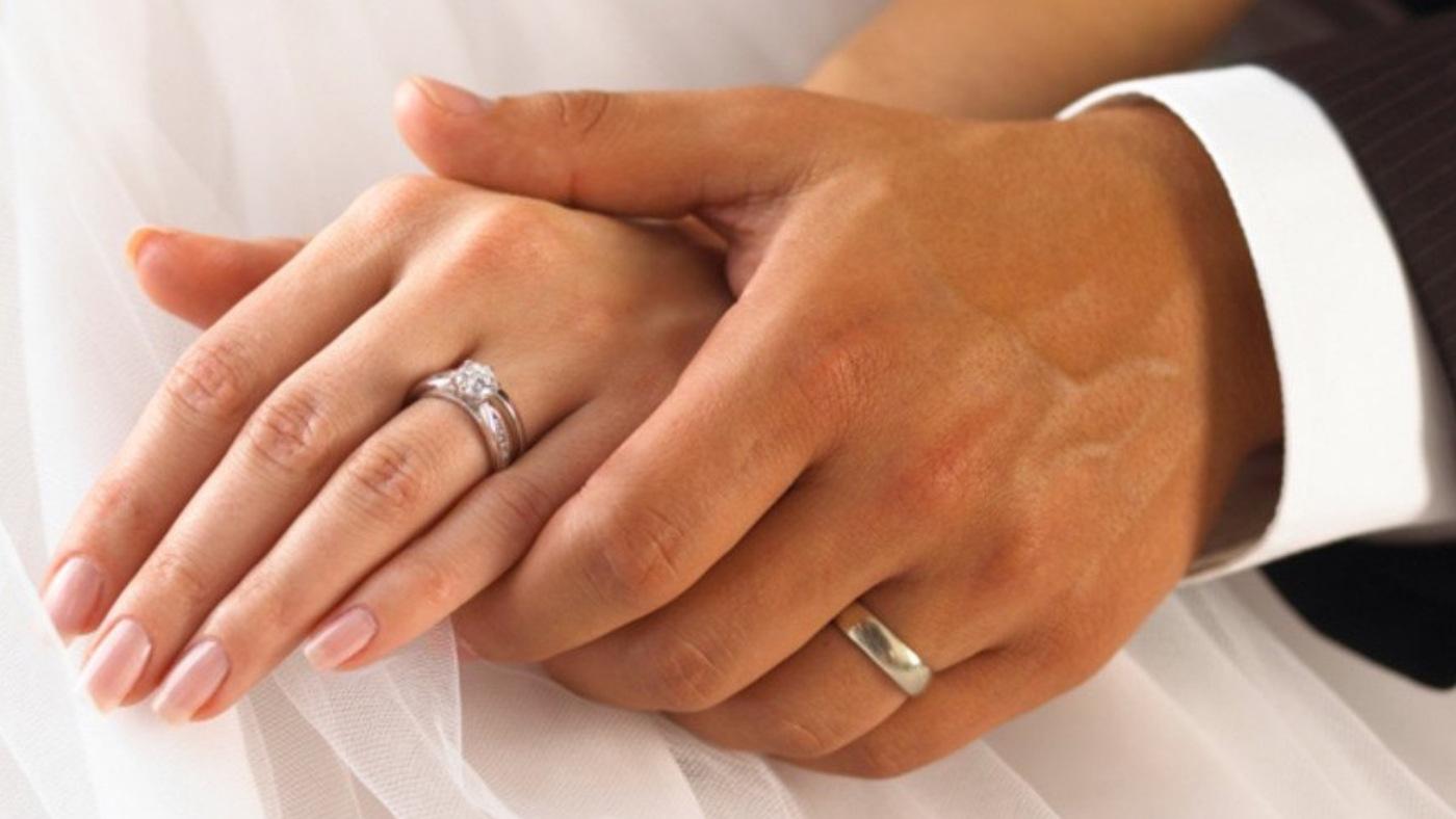 China: Grabó a su novia siendo infiel y puso el video el día de la boda