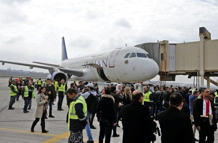 aeropuerto-de-Alepo