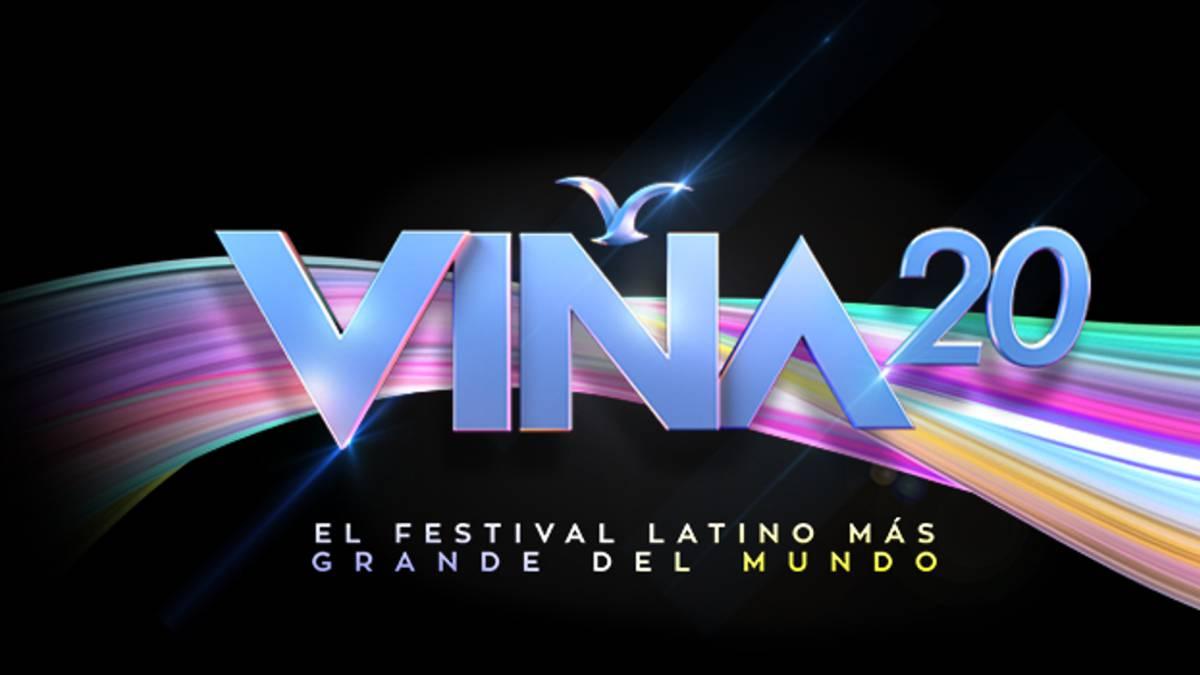 Reginato dice estar preparada ante posibles desórdenes en Festival de Viña